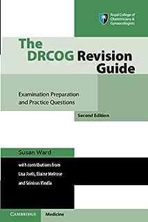 drcog revision