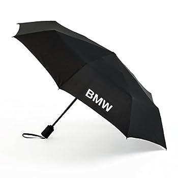 Best bmw umbrella Reviews