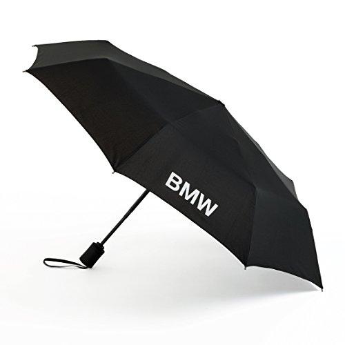 BMW Auto-Open & Auto-Close Umbrella