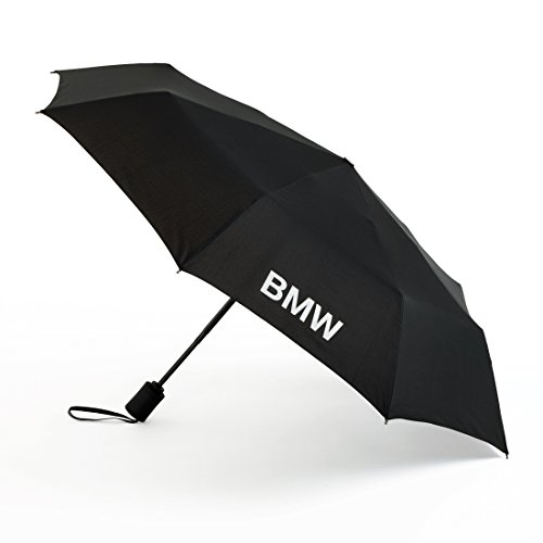 BMW Auto-Open & Auto-Close Umbrella