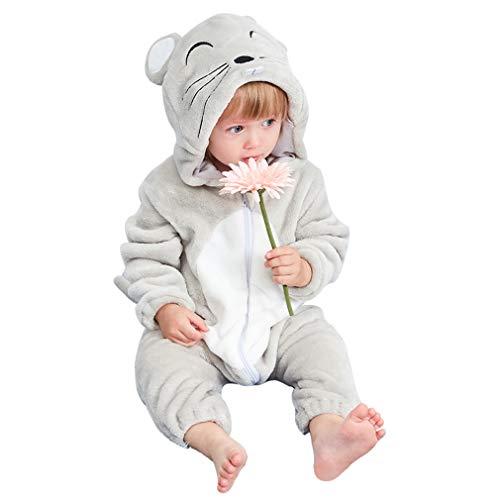 déguisement enfant panda