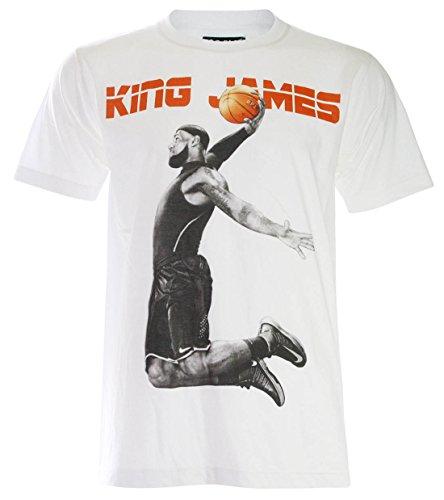 PALLAS -  T-shirt - Uomo