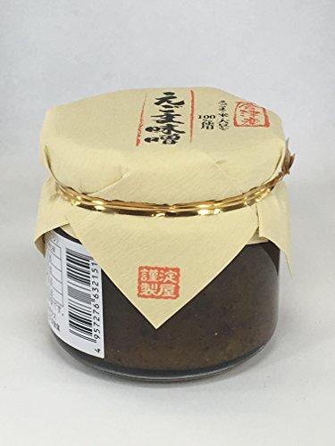 エゴマ味噌 150g