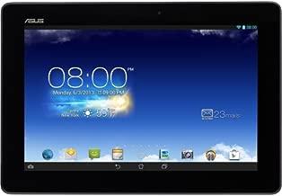 Asus Computer International - Asus Memo Pad Fhd 10 Me302c-A1-Bl 16 Gb Tablet - 10.1