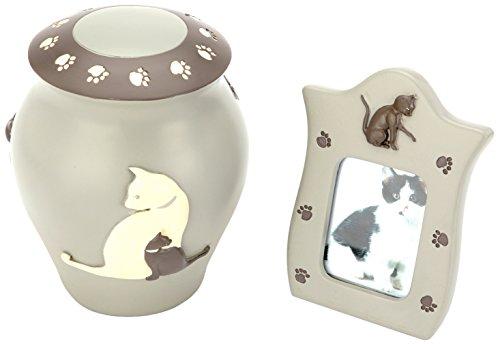 Urns UK Katzen-Urne