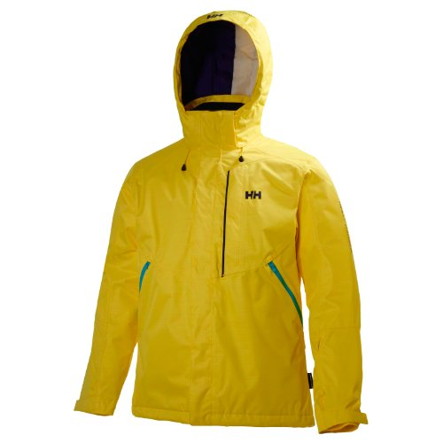 Helly Hansen Jupiter Heren Jas