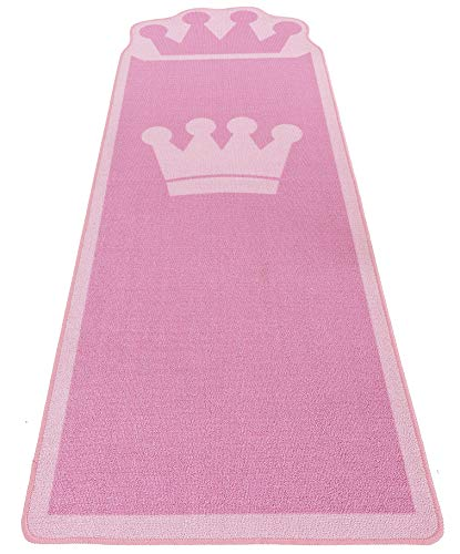 alfombra habitacion niña fabricante HUAHOO