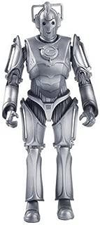 Best classic cyberman figure Reviews