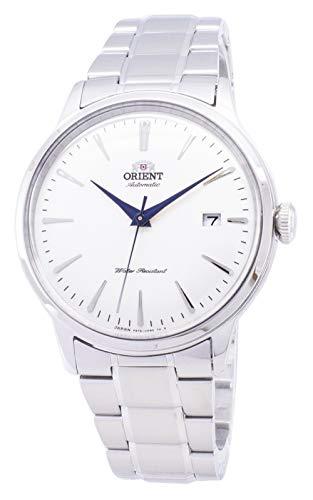 Orient Bambino RA-AC0005S00C - Reloj automático para Hombre
