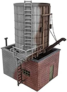 Best lionel water tower Reviews