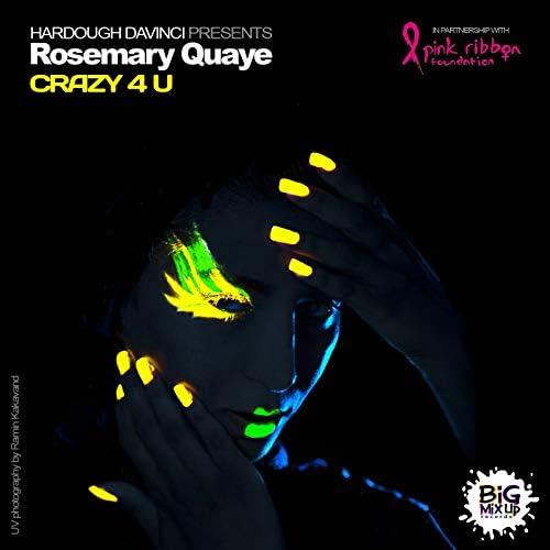 Rosemary Quaye feat. Hardough Davinci