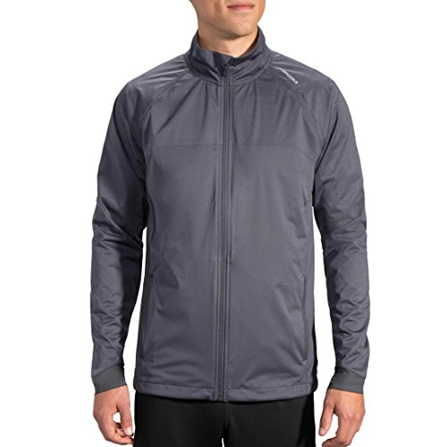 Brooks - Veste Drift Shell M - M