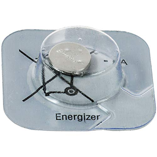 Energizer 321 Button Cell Battery - 321
