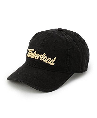 Timberland Classic Logo Baseball Cap