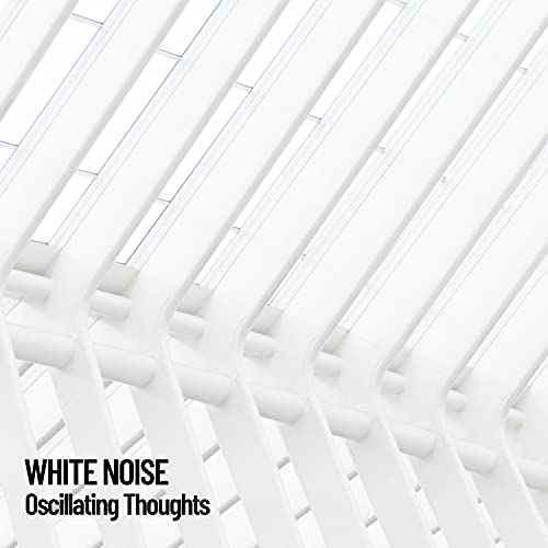 Sleeping Music For Dogs, White Noise & Music for Sleep