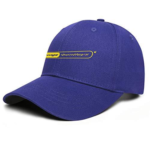 Baseball Caps Adjustable Post-Malone-Beerbongs-'-Bentleys-Yellow-Logo-Hoodie-Stoney-b-'B- Dad Trucker Hat Snapback Hats for Climbing