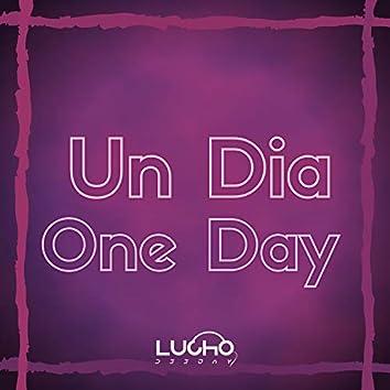 One Day (Un Dia) (Remix)
