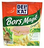 Knorr Bors Magic Soup Seasonin...