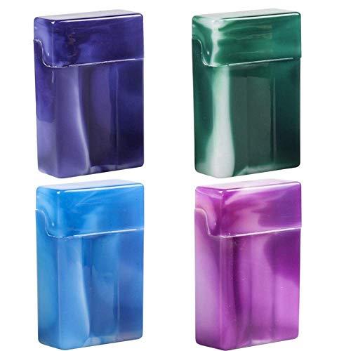 caja separadores de la marca QULONG