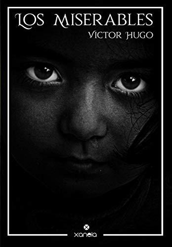 Los miserables: todos los libros en 1 ebook