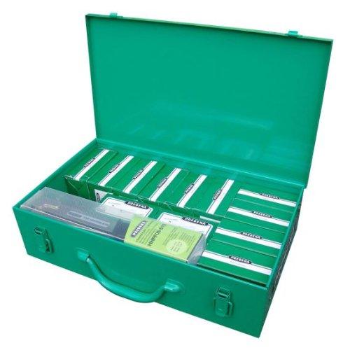 Hefthammer Kraftpaket HHPF01