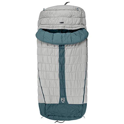 Nemo Jazz Luxury 20-Degree Sleeping Bag