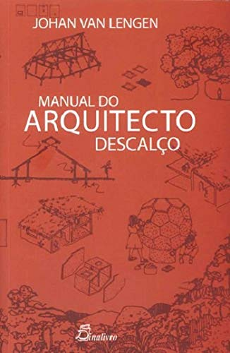 Manual do Arquitecto Descalço