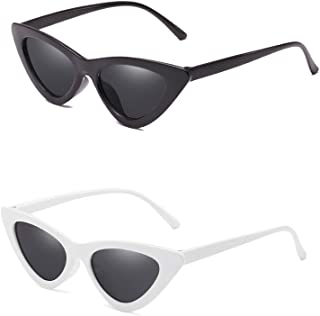 Best clout rejector goggles Reviews