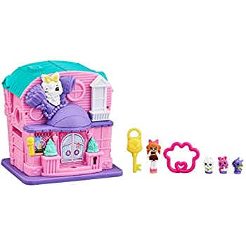 Shopkins Lil Secrets Secret Shops - Styles Ma | Shopkin.Toys - Image 1
