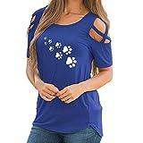 Darringls Magliette Manica Corta Donna 2019 Estive Camicia Ragazza Tops Elegante Tumblr T-Shirt Taglie Forti Donna Maglie Stampata Donne di Dimensione più delle Donne Maglietta