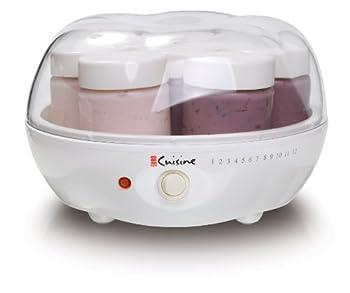Best yogurt machine Reviews