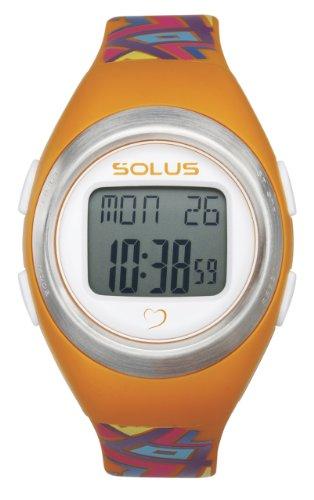 Solus SL-800-010 - Orologio unisex