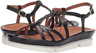 L'Amour des Pieds Women's Vanassa Sandal