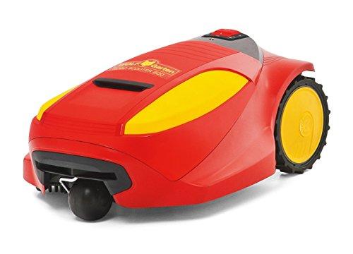 WOLF-Garten Robotermäher ROBO SCOOTER® 600 - 2