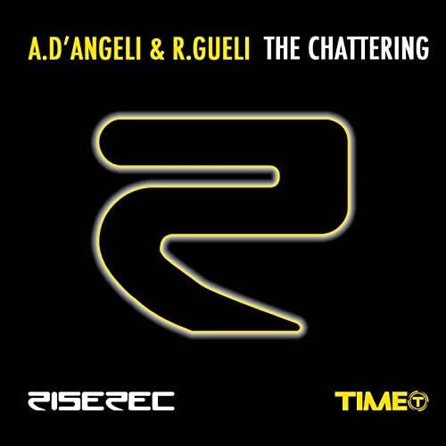 A. D'Angeli & R. Gueli