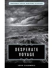 Desperate Voyage