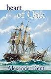 Heart of Oak (Volume 27) (The Bolitho Novels (27))