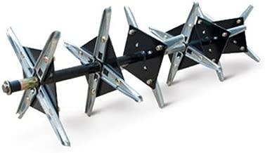 Agri-Fab 45-0474 SmartLink Plug Aerator