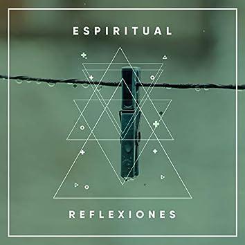 # 1 Album: Espiritual Reflexiones