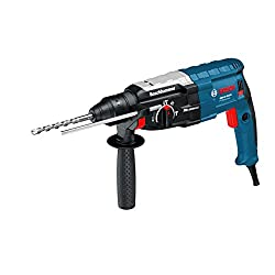 Bosch Professionel Perforateur GBH 2-28 DFV 850 W