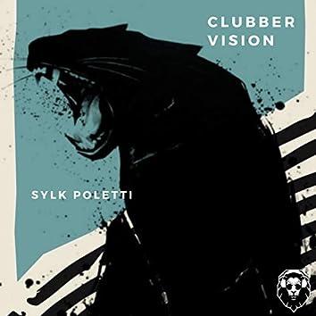 Clubber Vision