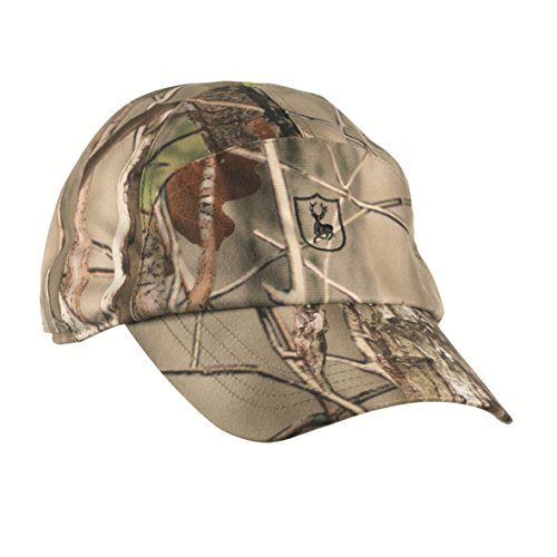 DH 50/ Innovation Camouflage Deer Hunter cheaha Veste 5041