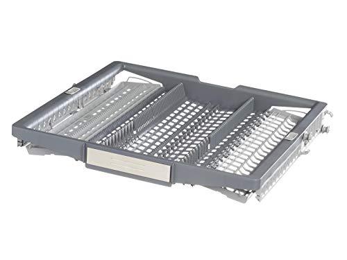 Küppersbusch 1251 multiflex-Premiumschublade II Besteckschublade Zubehör Geschirrspüler