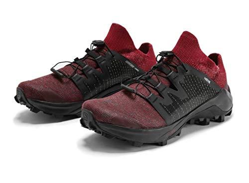 SALOMON Shoes Cross/Pro