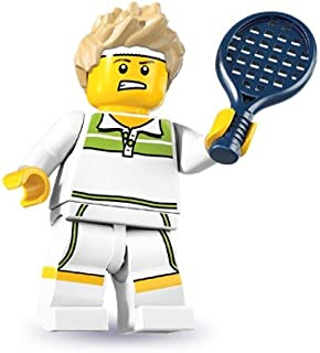Best cake topper tennis Reviews