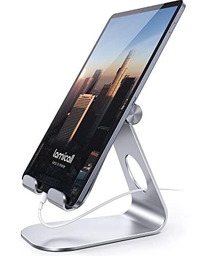 Lamicall -   Verstellbare Handy