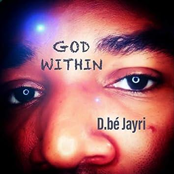 God Within