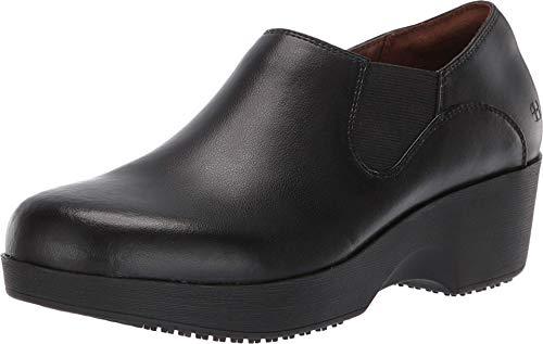 Shoes for Crews Kelsey Black 8