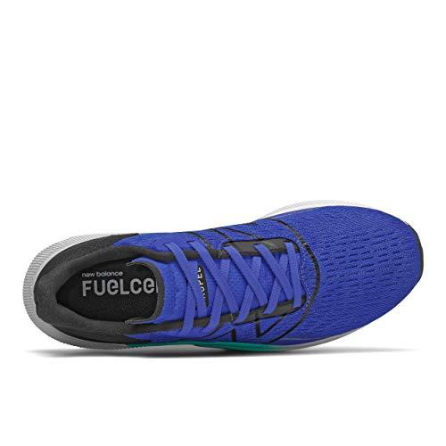 New Balance Men's FuelCell Propel V2 Running Shoe