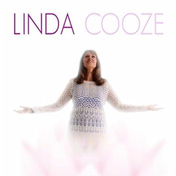 Linda Cooze